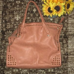 NEW Melie Bianco tote